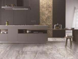 Our Categories - Umut Marble Ltd. Şti.